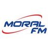 Moral FM 104.9 radio online