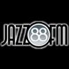 JAZZ 88 FM 88.5