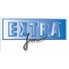Extra FM 107.2 online television
