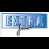 Extra FM 107.2 radio online