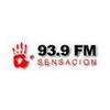 FM Sensacion 93.9