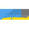 Bayram FM Izmir 102.8