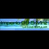 FM Imperio 99.5 online television