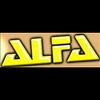 Alfa FM 97.3