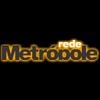 Rádio Metrópole 101.3 online television