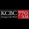 KCBC 770 online radio