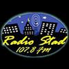 Radio Stad 107.8