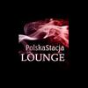 Radio Polskie - Lounge