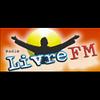 Rádio Livre FM 107.7 online television