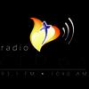Radio Fides 93.1 online television