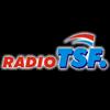 TSF 88.0FM Calais