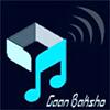 Gaan Baksho radio online