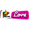 ProFM Love