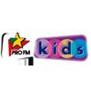 ProFM Kids radio online