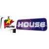 ProFM HOUSE radio online