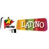 ProFM Latino radio online
