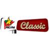 ProFM Classic radio online