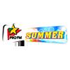 ProFM Summer