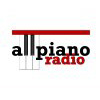 All Piano Radio online radio