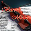 Barock Music online television