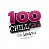 100 Chill Radio radio online