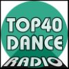 A .RADIO TOP 40 DANCE online radio