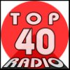 A .RADIO TOP 40 online television