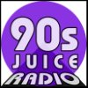 A .RADIO 90s JUICE online television