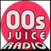 A .RADIO 00s JUICE online television