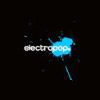 Electropop music radio online