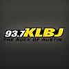 KLBJ 93.7 FM radio online