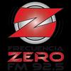 Frecuencia Zero FM 92.5