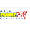 More FM Northland 91.6 online television
