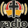 Radio Kansel 657