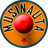 Musinauta Radio online television