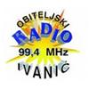 Obiteljski Radio Ivanic 99.4