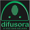 Rádio Difusora Acreana 1400 online television