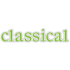 Classical MPR 99.5 radio online