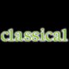 Classical MPR 99.5