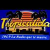 Radio Tropicalida 104.9