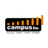 Radio Campus Toulouse 94.0