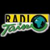 Radio Taino 1180