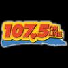 Radio Haifa 107.5