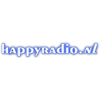Happy Radio 99.9