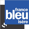 France Bleu Isere 101.8