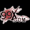 99X 99.7 radio online