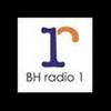 BH R1 101.7 radio online