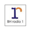 BH R1 101.7