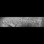 Rigi's Music-City