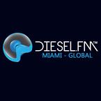 Diesel.FM